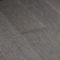 Maple Ebony Prefinished Flooring