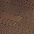 Red Oak Arabica Prefinished Flooring