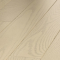 Red Oak Irish Cream Prefinished Flooring