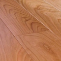 Cherry Antique Prefinished Flooring