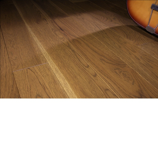 Hickory saddle 3 4 x 5 x 1 7 39 mill run smooth for Mill run grade hardwood flooring