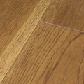 Hickory Saddle Prefinished Flooring