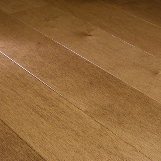 Maple Almond 3 4 Quot X 3 1 4 Quot X 1 7 2 And Better Smooth
