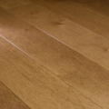 Maple Almond Prefinished Flooring