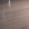 Maple Cobblestone Prefinished Flooring