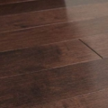 Maple Godivah Prefinished Flooring