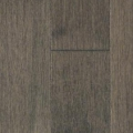 Maple Greystone Prefinished Flooring