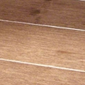 Maple Mocha Prefinished Flooring