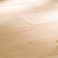Maple  Prefinished Flooring