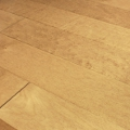 Maple Toast Prefinished Flooring