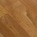 Red Birch Antique Prefinished Flooring