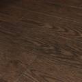 Red Oak Brownie Prefinished Flooring