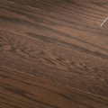 Red Oak Coca Prefinished Flooring