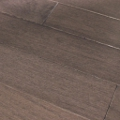 Red Oak Pewter Prefinished Flooring