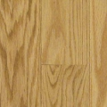 Red Oak  Prefinished Flooring