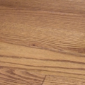 Red Oak Suede Prefinished Flooring