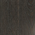 Red Oak Dark Roast Prefinished Flooring