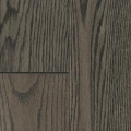 Red Oak Urbana Prefinished Flooring