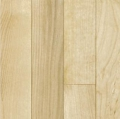 Yellow Birch  Prefinished Flooring