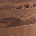 Yellow Birch Chestnut Prefinished Flooring