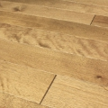 Yellow Birch Sand Prefinished Flooring