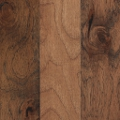 Hickory Southwest Engineered Prefinished Flooring