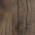 Hickory Weathered Engineered Prefinished Flooring