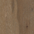 White Oak Ivory Coast Engineered Prefinished Flooring