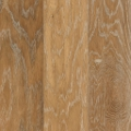 White Oak Treehouse Engineered Prefinished Flooring