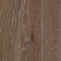 White Oak Vintage Engineered Prefinished Flooring