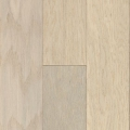 White Oak Aspen Oak Engineered Prefinished Flooring