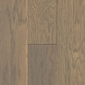 White Oak Chicago Oak Engineered Prefinished Flooring