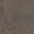 White Oak Los Angeles Oak Engineered Prefinished Flooring