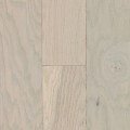 White Oak Miami Oak Engineered Prefinished Flooring