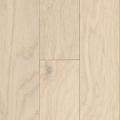 White Oak Seattle Oak Engineered Prefinished Flooring