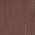 Red Oak Cherry Prefinished Flooring
