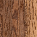 White Oak Winchester Prefinished Flooring