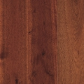 Acacia Spice Engineered Prefinished Flooring