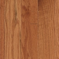 Red Oak Butterscotch Prefinished Flooring