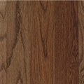 Red Oak Saddlebrook Prefinished Flooring