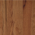 Red Oak Winchester Prefinished Flooring