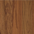 White Oak Chestnut Prefinished Flooring