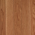 White Oak Golden Prefinished Flooring