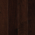 Hickory Gunpowder Engineered Prefinished Flooring