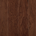 Hickory Sable Engineered Prefinished Flooring