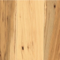 Hickory - Terevina - Country Natural Prefinished Flooring