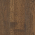 Hickory - Terevina - Timber Beam Prefinished Flooring