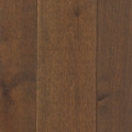 Maple - Terevina - Prairie Prefinished Flooring