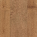 Maple - Terevina - Sandlewood Prefinished Flooring
