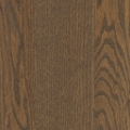 Red Oak - Terevina - Dark Tuscan Prefinished Flooring